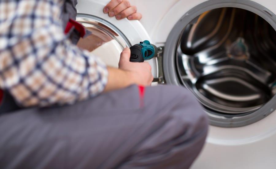 Newcastle Appliance Repairs 0191 312 1715 Fix Repair